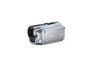 CanoniVIS HF M51 シルバー IVISHFM51SL