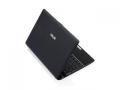 ASUSEee PC X101H EPCX101H-BK ブラック