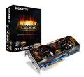 GIGABYTEGV-N560SO-1GI  GTX560Ti /1G(GDDR5)/PCI-E