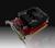 AFOXAF6750-1024D5H1 HD6750/1GB(GDDR5)/PCI-E