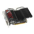 ASUSENGTS450 DC SL/DI/1GD3 GTS450/1GB(DDR3)/PCI-E