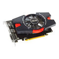 ASUS EAH6670/DIS/1GD5 HD6670/1GB8GDDR5)/PCI-E