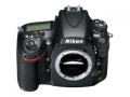 NikonD800E ボディ