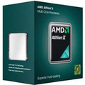 AMD AthlonII X4 631(2.6GHz/4Core/L2 1MBx4) BOX FM1