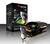 AFOXAF550-1024D5H1 GTX550Ti/1GB(GDDR5)/PCI-E