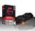AFOXAF6850-1024D5H1 HD6850/1GB(GDDR5)/PCI-E
