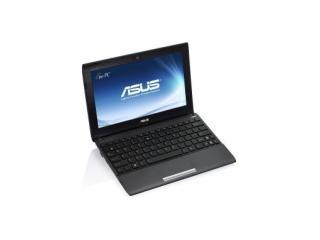 ASUSEee PC 1025C EPC1025C-WMBK ブラック