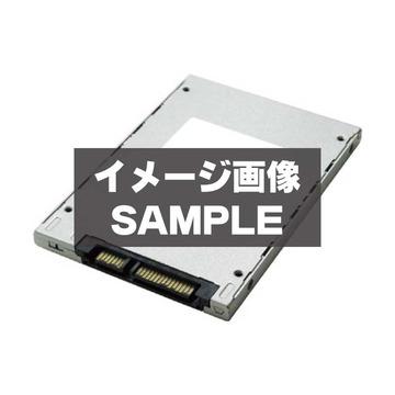 CFDCSSD-S6T120NTS2Q 120GB/SSD/SATA/6Gbps