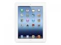Apple iPad(第3世代) Wi-Fiモデル 64GB ホワイト MD330J/A