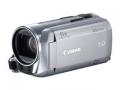 CanoniVIS HF R30 5976B001