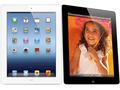 AppleiPad Wi-Fi+Cellular 32GB (第3世代)(海外版SIMロックフリー)