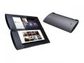 SONYSony Tablet Pシリーズ Wi-Fiモデル 4GB SGPT213JP/H