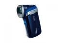 PanasonicHX-WA2-A ディープブルー