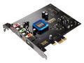 CreativePCIe Sound Blaster Recon3D SB-R3D