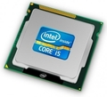IntelCore i5-3550(3.3GHz) Bulk LGA1155/4Core/4Threads/L3 6M/HD2500/TDP77W)