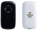 HP Mobile WiFiルータ BM-TBHPMF30