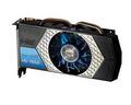 HIS H785QN2G2M RadeonHD7850/2GB(GDDR5)/PCI-E