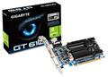 GIGABYTEGV-N610D3-1GI GT610/1GB(DDR3)/PCI-E