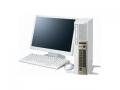 NECMate タイプME MK31M/E-E PC-MK31MEZCE