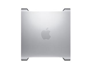 AppleMac Pro MD770J/A (Mid 2012)