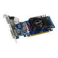 ASUS GT610-1GD3-L GT610/1GB(DDR3)/PCI-E