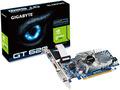 GIGABYTEGV-N620D3-1GL GT620/1GB(DDR3)/PCI-E