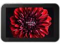 TOSHIBAREGZA Tablet AT570 64GB AT570/46F PA57046FNAS