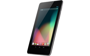 ASUS Google Nexus 7(2012) Wi-Fi 32GB(海外モデル)