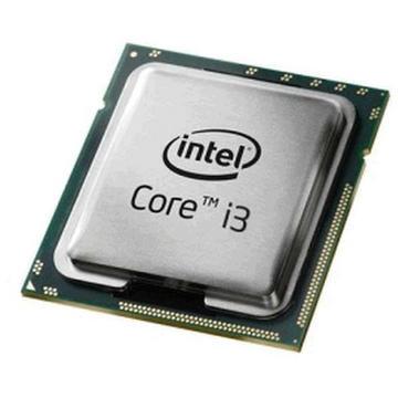 IntelCore i3-3240(3.4GHz) BulkLGA1155/2C/4T/L3 3M/HD Graphics 2500/TDP55W