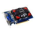 ASUS GT630-2GD3 GT630/2GB(DDR3)/PCI-E