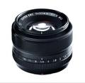 FujiFilm フジノンレンズ XF 35mm F1.4 R