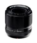 FujiFilmフジノンレンズ XF 60mm F2.4 R Macro