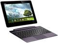 ASUSASUS Pad TF700T 64GB TF700-PR64D アメジストグレー