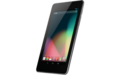 ASUSGoogle Nexus 7(2012) Wi-Fi 8GB(海外モデル)
