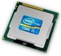 IntelCore i5-3570(3.4GHz) Bulk LGA1155/4Core/4Threads/L3 6M/HD2500/TDP77W)