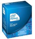 IntelPentium G645(2.9GHz) BOX LGA1155/2Core/2Threads/L3 3M/HD Graphics/TDP65W)