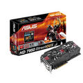 ASUSHD7950-DC2-3GD5-V2 HD7950/3GB(GDDR5)/PCI-E