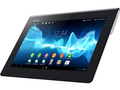 SONY Xperia Tablet Sシリーズ 32GB SGPT122JP/S
