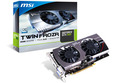 MSI N660GTX Twin Frozr III OC GTX660/2GB(GDDR5)/PCI-E