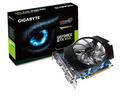 GIGABYTEGV-N650OC-1GI GTX650/1GB(GDDR5)/PCI-E