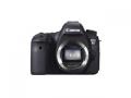 CanonEOS 6D (WG) ボディー