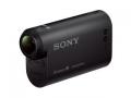 SONYアクションカム HDR-AS15