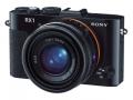 SONYCyber-Shot DSC-RX1 ブラック