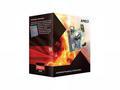 AMDA4-5300(3.4GHz/2Core/L2 512Kx2/HD7480D/TDP65W) BOX FM2
