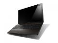 LenovoIdeaPad G580 2689MFJ グロッシーブラウン