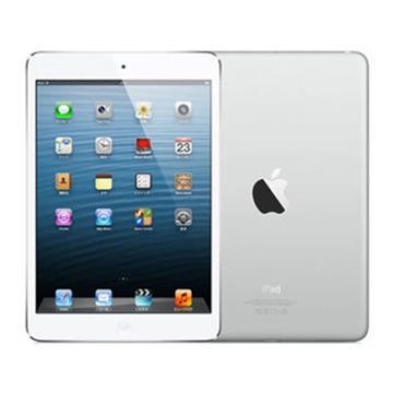 AppleiPad mini Wi-Fiモデル 16GB ホワイト&シルバー MD531J/A