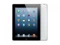 AppleiPad(第4世代) Wi-Fiモデル 64GB ブラック MD512J/A