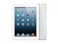 AppleiPad(第4世代) Wi-Fiモデル 32GB ホワイト MD514J/A