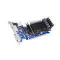 ASUS210-SL-TC1GD3-L GeForce210/1GB(DDR3)/PCI-E