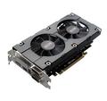 ELSAGeForce GTX 660 2GB S.A.C(GD660-2GERX) GTX660/2GB(GDDR5)/PCI-E